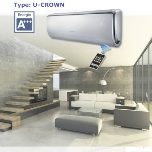 airco-u-crown-inverter-3-5-kw