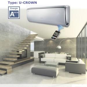 airco-u-crown-inverter-3-5-kw